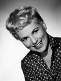 Judy Holliday, 1955 Prints