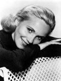 Eva Marie Saint, c.1950s Photo