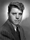 Burt Lancaster, 1947 Prints