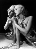 Betty Grable, 1930s Prints