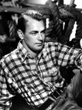 Alan Ladd, 1943 Prints