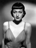 Dorothy Lamour, 1939 Photo