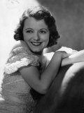 Janet Gaynor, Early 1930s Prints