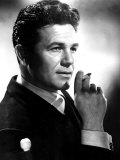 John Garfield, 1950 Prints