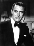 To Catch a Thief, Cary Grant, 1955 Pster