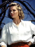 Dorothy Mcguire, c.1940s Pster