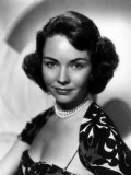 Jennifer Jones, Late 1940s Photo