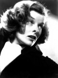 Katharine Hepburn, c.1936 Photo