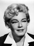 Ship of Fools, Simone Signoret, 1965 Photo