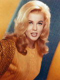 Ann-Margret, c.1960s Photo