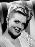 Alice Faye, c.1940s Photo