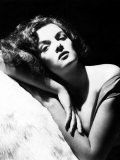 Jane Russell, Early-Mid 1940s Prints