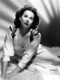 Hedy Lamarr, 1947 Prints