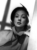 Shadow on the Wall, Ann Sothern, 1950 Plakater
