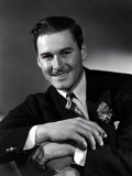 Errol Flynn Prints