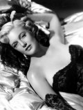 Jan Sterling, 1951 Photo