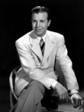 Dick Powell, c.1940 Photo