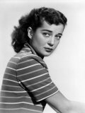 Gail Russell, 1950 Prints