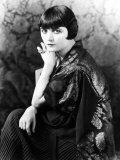 Pola Negri, Mid-1920s Prints