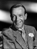 Fred Astaire, c.1940s Prints
