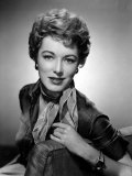 Eleanor Parker, 1955 Prints