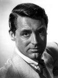 Cary Grant Prints