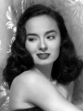 Ann Blyth, 1946 Prints