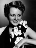 Mary Astor, 1930s Photo