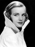 Frances Farmer, c.1937 Prints