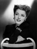 Eleanor Parker, 1945 Photo