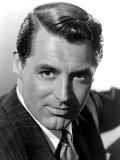 Cary Grant, 1944 Photographie