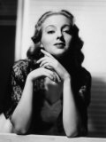 Evelyn Keyes, 1939 Prints