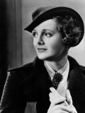Mary Astor, 1933 Prints