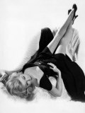 Gloria Grahame, c.1940s Prints