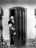 Stan Laurel, Oliver Hardy Poster