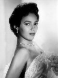 Dorothy Dandridge Pster