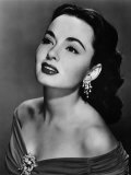 Ann Blyth, c.1950s Photo