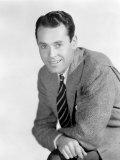 Henry Fonda Print