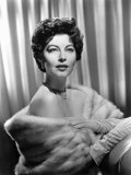 Ava Gardner, c.1950 Prints