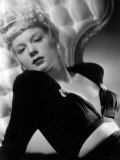 Betty Hutton, 1943 Prints
