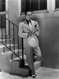 George Raft, 1930s Prints