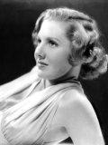 Jean Arthur, c.1938 Photo