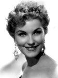 Debra Paget, c.1950s Plakater