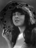 Colleen Moore, Late 1910s Prints