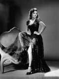 Donna Reed, 1944 Prints