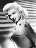 Jayne Mansfield, c.1957 Prints