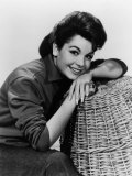 Annette Funicello, Early 1960s Poster