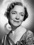 Helen Hayes, c.1952 Photo