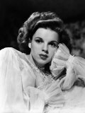 Judy Garland, Early 1940s Póster