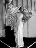 Dolores Del Rio, c.1930s Poster